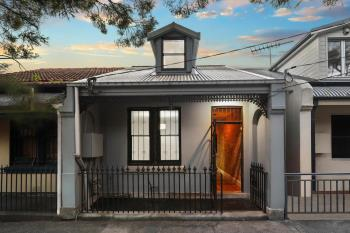 139 Simmons St, Enmore, NSW 2042