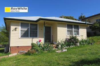 20 Tor St, Gundagai, NSW 2722