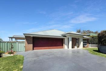 21 Mount View Ave, Hazelbrook, NSW 2779