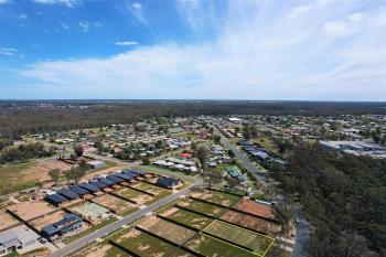 10 Holmes St, Moama, NSW 2731