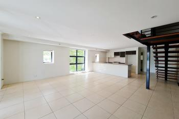 7/65 Fowler St, Camperdown, NSW 2050