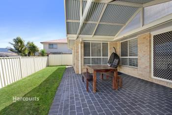 6 Parkview Cl, Horsley, NSW 2530