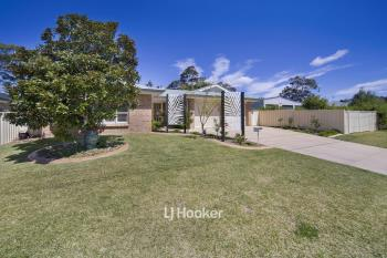 64 Reserve Rd, Basin View, NSW 2540
