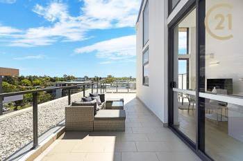 584/29-31 Cliff Rd, Epping, NSW 2121