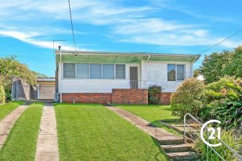 37 Northcott Rd, Lalor Park, NSW 2147
