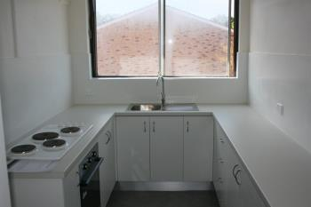 2E/3-5 Anzac Pde, Kensington, NSW 2033