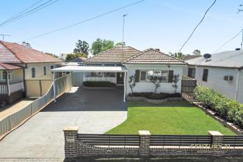 42 Elizabeth St, Riverstone, NSW 2765