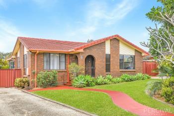 5 Nottingham Dr, Port Macquarie, NSW 2444