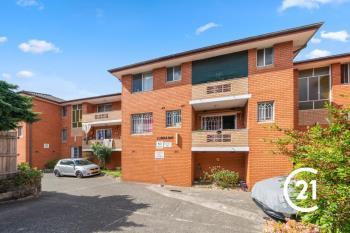 12/35 Macdonald St, Lakemba, NSW 2195