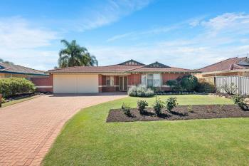 8 Hungerford Cl, Canning Vale, WA 6155