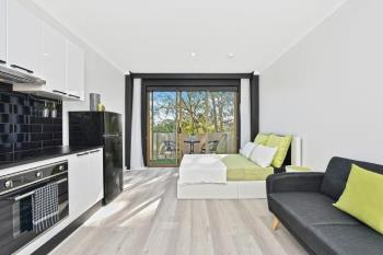 89/450 Pacific Hwy, Lane Cove North, NSW 2066