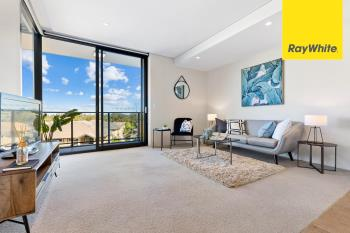 G04/70 Mobbs Lane, Eastwood, NSW 2122