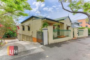 113a Musgrave Rd, Red Hill, QLD 4059