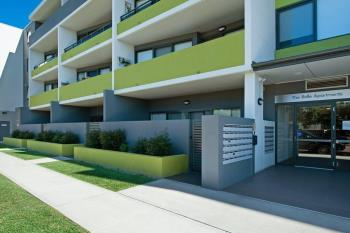 E218/11 Ernest St, Belmont, NSW 2280