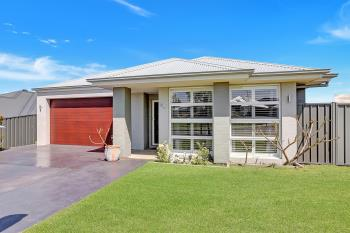 11 Stack St, Horsley, NSW 2530