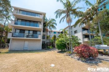 14/35-37 Head St, Forster, NSW 2428