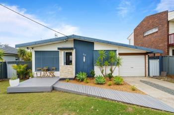 49 Skyline St, Gorokan, NSW 2263