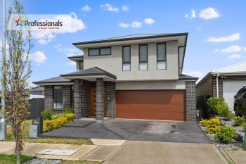 94 Seventeenth Ave, Austral, NSW 2179