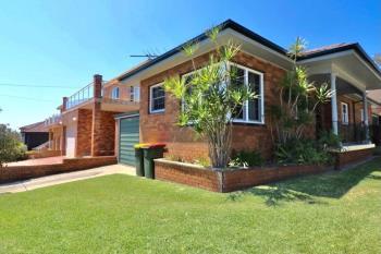 4/23 Rawson Ave, Bexley, NSW 2207