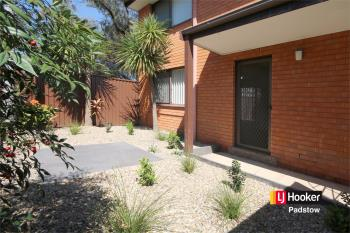 13/26 Kingsclare St, Leumeah, NSW 2560