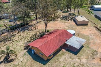 43 Wagtail Dr, Regency Downs, QLD 4341
