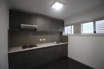 105 Tallawalla St, Beverly Hills, NSW 2209