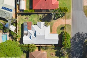 10 Trafalgar Dr, Victoria Point, QLD 4165
