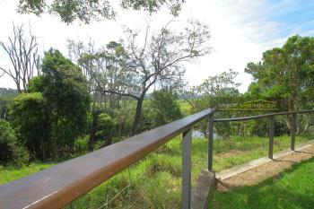 885 Eviron Rd, Eviron, NSW 2484