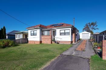 8 Redrose Ave, Belmont, NSW 2280