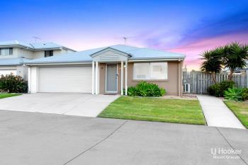 18/95 Lexey Cres, Wakerley, QLD 4154