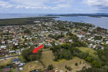35 Riverview St, Iluka, NSW 2466