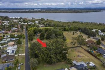 37 Riverview St, Iluka, NSW 2466