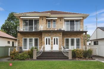 2/17 Henrietta St, Towradgi, NSW 2518