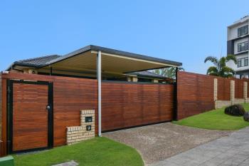 30 Camphor Wood Ct, Robina, QLD 4226