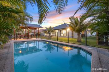 202 Overall Dr, Pottsville, NSW 2489