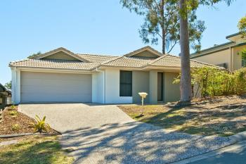 7 Gloucester St, Waterford, QLD 4133