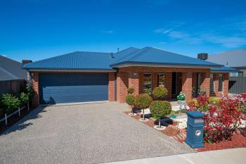 10 Nevada St, Springdale Heights, NSW 2641