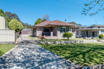 3 Day St, Goulburn, NSW 2580
