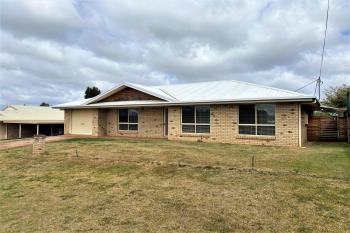 15 Wieden St, Kingaroy, QLD 4610
