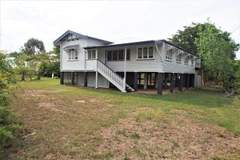 47 Warreners Rd, Cordalba, QLD 4660