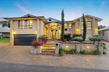 87 Panorama Dr, Bonny Hills, NSW 2445