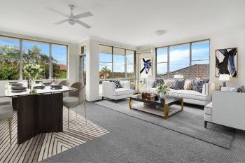 2/3 Coleman Ave, Carlingford, NSW 2118