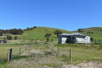 123 Mulwaree St, Tarago, NSW 2580