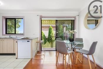 6/541-543 King George Rd, Beverly Hills, NSW 2209