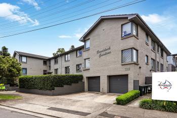 5/133 Meeks Rd, Marrickville, NSW 2204