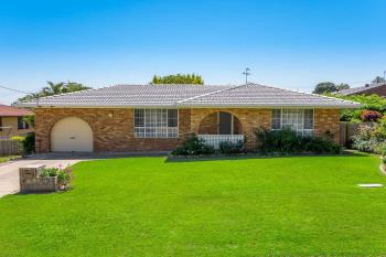 102 Sheppard St, Casino, NSW 2470