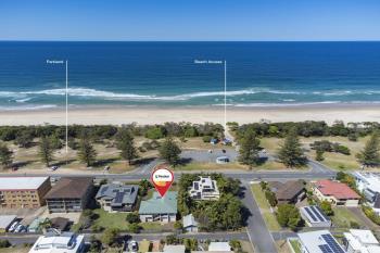 252 Marine Pde, Kingscliff, NSW 2487