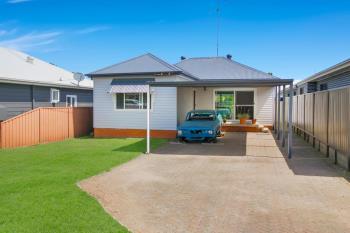 32 George St, Riverstone, NSW 2765