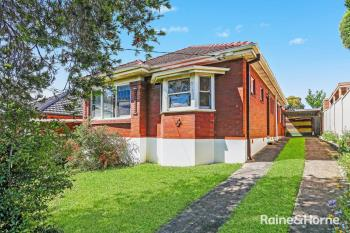 2 Rodgers Ave, Kingsgrove, NSW 2208