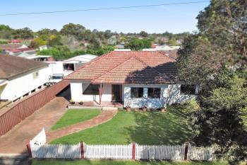 23 Crown St, Riverstone, NSW 2765